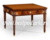 Стол игровой Jonathan Charles Fine Furniture Chatsworth 499039