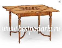 Стол игровой Jonathan Charles Fine Furniture Windsor 492264-WAL