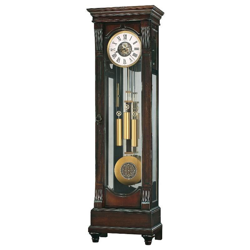 Наш магазин напольных часов предоставляет широкий ассортимент устройств для определения времени.
