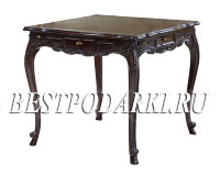 Стол игровой	Karges 2017 Louis XV Card Table 4782